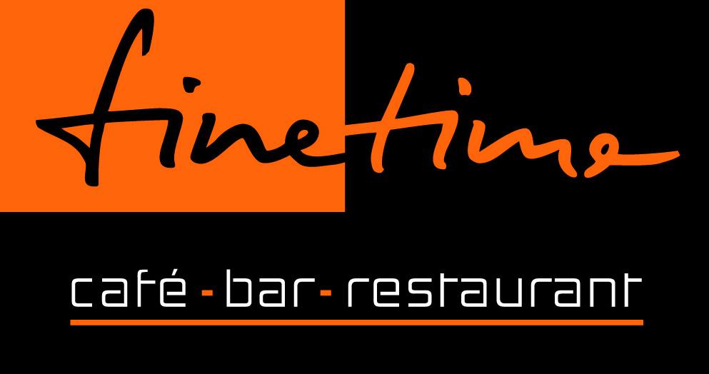 FineTime - die Gastrobar am Flughafen Ensheim