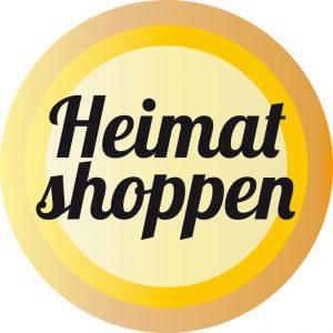 Heimat Shoppen 2019