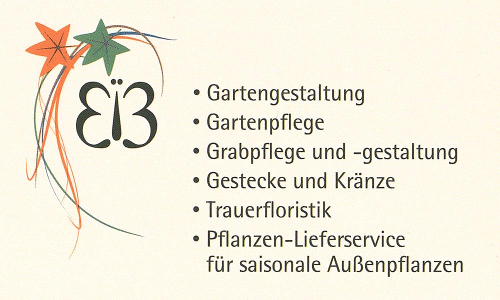 Handel und Gewerbe Ensheim - Birgit Bach