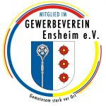 Gewerbeverein Ensheim e.V. - Vogelgesang TV, Sat + Hausgeräte