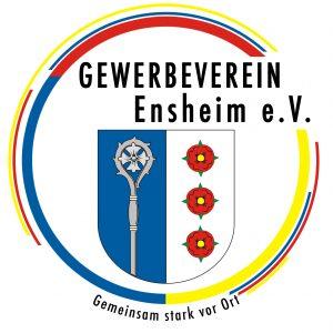 Vereinsinfo Gewerbeverein Ensheim e.V.