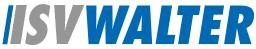 Gewerbeverein Ensheim - ISV Walter